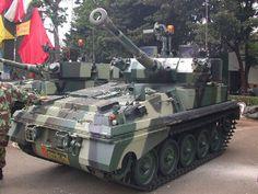 indonesian military | ... _gun_light_tracked_armoured_vehicle_Indonesia_Indonesian_army_640.jpg