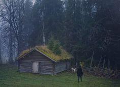 by Anna Ådén, via Flickr