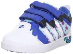 adidas F50 Adizero CF I - Zapatos Para Gatear de material sintético Bebé - unisex, color amarillo, talla 20