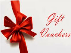 Give the perfect gift of a pooch Dog Spa Gift Card to yours or a loved ones pooch. Treat them to a grooming or relaxing spa treatment, or luxury Spa day! Christmas Gift Vouchers, Christmas Gifts, Holiday Gifts, Heart Mirror, Mirror Art, Wooden Hearts, Last Minute Gifts, Gift Certificates, Online Gifts