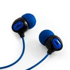 Surge 2G Waterproof Sport Headphones$49.99