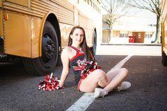 Lexie Photo By Sarah Griffith Photography