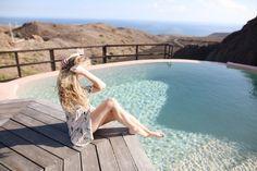 krist.in gran canaria travel sheraton secret pool