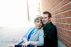 engagement photography, #engagementsession #kingstonweddingphotographer #ottawaweddingphotographer