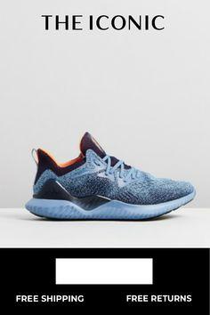 a64b9d2c3e3a7 Alphabounce Beyond Running Shoes - Men s