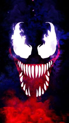 Animated Video GIF Venom Animated Video GIF created by Sherilynn Gould Venom [ WINNER 1 of 6 ] Thanks for for all the entries! Deadpool Wallpaper, Wallpaper Marvel, Graffiti Wallpaper, Batman Wallpaper Iphone, Iphone 6 Wallpaper Backgrounds, Witch Wallpaper, Macbook Wallpaper, Emoji Wallpaper, Dark Wallpaper