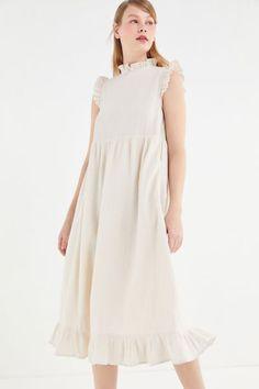 b037ecd66fa4 2635 Best Image images in 2019 | Club dresses, Curve mini dresses ...