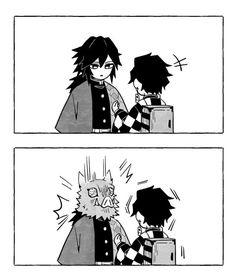 Đọc Truyện 《Kimetsu No Yaiba》Fanart + Doujinshi - ~~ - - Wattpad - Wattpad Slayer Meme, Demon Slayer, Otaku Anime, Anime Guys, Transformers Coloring Pages, Demon Hunter, Funny Anime Pics, Anime Demon, Animes Wallpapers