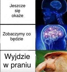 Best Memes, Funny Memes, You Need Jesus, Polish Memes, Some Quotes, Haha, Humor, Languages, Ha Ha