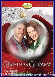 Very best Hallmark Xmas Motion pictures of All Time, Ranked – Thrillist – contemporary #ChristmasMoviesForSchool, #ChristmasMovieHumor, #ChristmasKidsMovies, #FamilyChristmasMovies   #ChristmasFamilyMovieNights, #ChristmasMoviesForKids, #ChristmasMoviesList, #ChristmasMovieTreats, #KidsChristmasMovies Hallmark Channel, Hallmark Weihnachtsfilme, Hallmark Movies, Top Christmas Movies, Best Hallmark Christmas Movies, Merry Christmas To All, Christmas Countdown, Holiday Movies, Christmas Pics