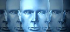 Vente Et Marketing Digital: What is Emotionally Intelligent Leadership?