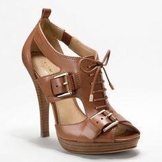 669760102afd Coach sofia heel 1 Coach Boots