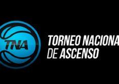 Se anunciaron los 26 equipos que tomarán parte del TNA TNA...  Se anunciaron los 26 equipos que tomarán parte del TNA  TNA 2016/17  Con las llegadas de Mitre Independiente BBC más las confirmaciones de Olimpo (BB) y Petrolero Argentino la AdC ya trabaja en el armado del fixture.  La temporada 2016/17 del Torneo Nacional de Ascenso tendrá la participación de 26 equipos que representarán a 24 ciudades y a 14 provincias del país.  El fixture del certamen se conocerá en los próximos días debido…