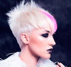 Image from http://2-ps.googleusercontent.com/hk/kZGfcP1RiuNQTMdxAUFN0oWW8U/www.haircolorsideas.com/wp-content/uploads/2014/10/456x434xBelindaKeeley-short-blonde-hair-pink-streak.jpg.pagespeed.ic.ZtVLwAX5Hbu68NKx_N1S.jpg.