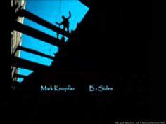 Mark Knopfler Millionaire Blues - YouTube