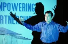 How to Overcome Fear of Public Speaking and Give a Great Presentation