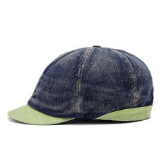 A Nice Comfortable Adjustable Dad Hat Cap The Town Butler got Kidneys?