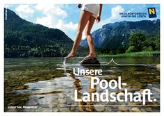 Berg, Austria, Running, Ship It, Hiking, Landscape, Summer, Racing, Keep Running
