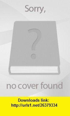 Promise of Eden (Magnolia Road) (9781558177789) Millie Criswell , ISBN-10: 1558177787  , ISBN-13: 978-1558177789 ,  , tutorials , pdf , ebook , torrent , downloads , rapidshare , filesonic , hotfile , megaupload , fileserve