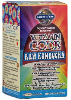 Vitamin Code Raw Iron Discount Garden of Life Vitamin Code Raw