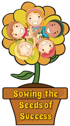 Sowing the Seeds of Success: Creating a Caring Classroom. Free live webinar from Teaching Resources. Join Laura Candler, Rachel Lynette, Christi Fultz, Ari Huddelston, and Mandy Neal as they share how to create a caring classroom environment where students are sure to thrive and succeed. Webinar will take place on August 8th at 8 p.m. EDT, and it will be recorded if you aren't available to attend the live session.