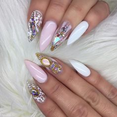 See this Instagram photo by @blackfilenails • 1,635 likes