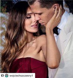 Obserwujący: 340.5 tys., obserwowani: 1,424, posty: 1,128 – zobacz zdjęcia i filmy zamieszczone przez MaRina Łuczenko - Szczęsna (@marina_official) na Instagramie Life Goals, True Love, Couple Photos, Couples, Instagram, Real Love, Couple Shots, Couple Photography, Couple