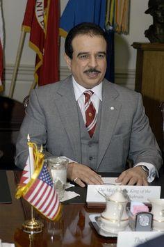 Hamad Bin Isa Al Khalifa.jpg