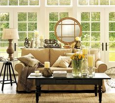 44 Best Coffee Table Decor Images Diy Ideas For Home Future House