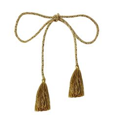 New Style Window Decorating Curtain Tassel Rope Tie Backs Curtain Fringe Tieback., New Style Window Decorating Curtain Tassel Rope Tie Backs Curtain Fringe Tiebacks-in Curtain . New Style Window Decorating Curtain Ta. Curtain Bangs, Curtain Tie Backs, Textile News, Home Textile, Cheap Curtains, Window Curtains, Rope Tie Backs, Rope Tying, Rustic Elegance