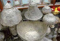 subhash jewellers chandigarh press release  http://www.tribuneindia.com/2006/20061020/ttlife.htm