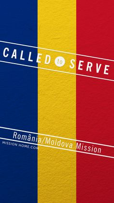 iPhone 5/4 Wallpaper. Called to Serve Romania Moldova Mission. Check MissionHome.com for more info about this mission. #Mission #RomaniaMoldovia #cellphone