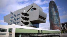Celebra el primer aniversari del Museu del Disseny! | Museu del Disseny de Barcelona