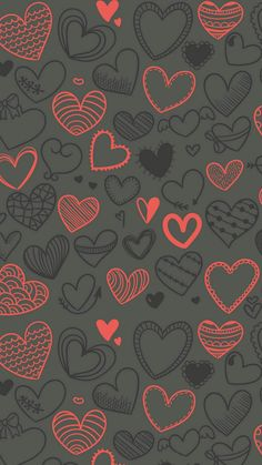 Heart wallpaper, wallpaper for your phone, love wallpaper, screen wallpaper, wallpaper quotes Heart Wallpaper, Wallpaper Iphone Cute, Love Wallpaper, Cellphone Wallpaper, Aesthetic Iphone Wallpaper, Galaxy Wallpaper, Disney Wallpaper, Screen Wallpaper, Cartoon Wallpaper