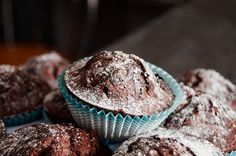 #food #uk Coffee muffins by tizianomuccitelli https://twitter.com/buydianaboluk