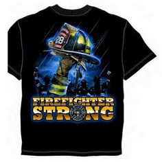61df08002 Firefighter Apparel, Tee Shirts, Awesome Stuff, Police, T Shirts, Tees, Law  Enforcement