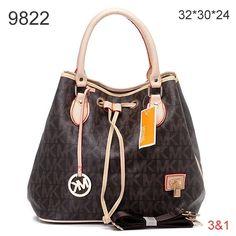 michael kors handbags   Home > Michael Kors Handbags > Michael Kors Handbags Chocolate Leather ...