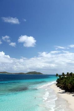 One of my favorite places in the world - Vieques.