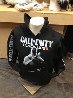 call of duty black ops 2 by WORLDesign on Etsy