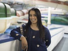 Naz Shah interview: Labour's new MP for Bradford West on beating rival George Galloway - and considering legal action against him - General Election 2015 - UK Politics - The Independent