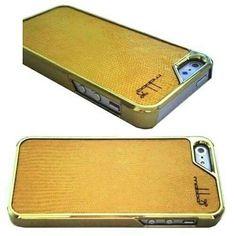 #iphone5 #iphonese #セレクトショップレトワールボーテ #Facebookページ で毎日商品更新中です  https://www.facebook.com/LEtoileBeaute  #ヤフーショッピング http://store.shopping.yahoo.co.jp/beautejapan2/iphone-5-5s-case-leder-die-kleine-fee-gelb-gold.html  #レトワールボーテ #fashion #コーデ #yahooshopping #iphone5s #iphoneケース #マッバ #mabba #iphone #レザーケース #スマホケース #イエロー #ハードケース