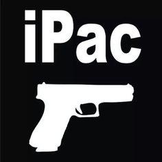 iPac...uPac...we allPac ~ American Patriots