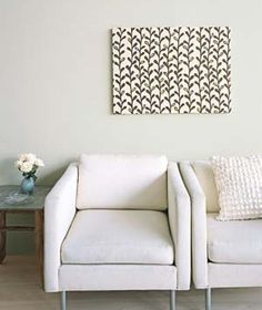 This is just a beautiful DIY painting #diy #painting #crafts