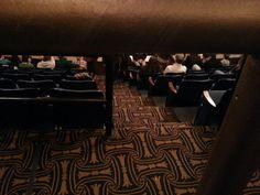 AAFF audience