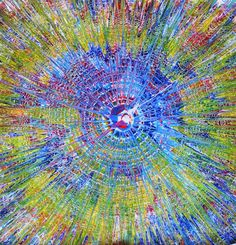 Spin Art 43