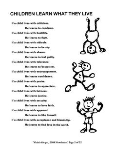 God*s Promises for Kids Chart - 7 promises children must never forget. #classroom #godspromises