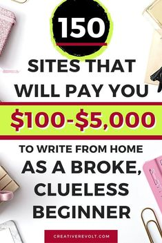 competely free to use. Ways To Earn Money, Earn Money Online, How To Get Money, Make Money Blogging, Make Money From Home, Money Fast, Online Earning, Online Writing Jobs, Freelance Writing Jobs