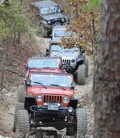 Mostly Mopar Muscle Jeep Suv, Jeep Truck, Jeep Wrangler Tj, Jeep Wrangler Unlimited, Jeep Wagoneer, Jeep Willys, Jeep Trails, Red Jeep, Shopping