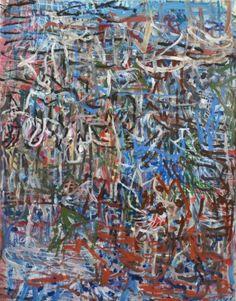 ARTEINFORMADO. Portal sobre arte contemporáneo iberoamericano. Sección Galería de Obra.