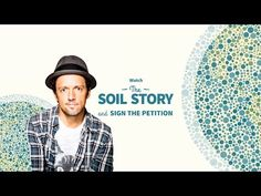 Video: Jason Mraz Wants You to Sign this California Carbon Petition - http://modernfarmer.com/2015/08/california-carbon-petition-jason-mraz/?utm_source=PN&utm_medium=Pinterest&utm_campaign=SNAP%2Bfrom%2BModern+Farmer